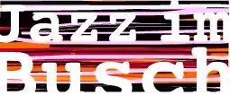 jazz_im_busch
