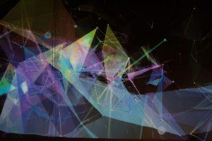 UNKONZERT | B-Seite - Festival für visuelle Kunst und Jetztkultur