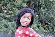 Nepal | Dolpo, 10.09. - 01.10.2016